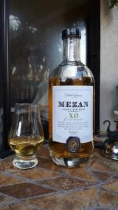 mezanbot1