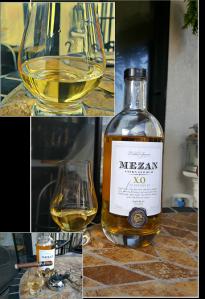 mezancomposit