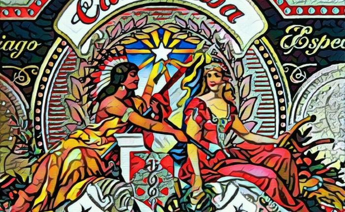 Cigar Review: Casa Cuba FlorFina