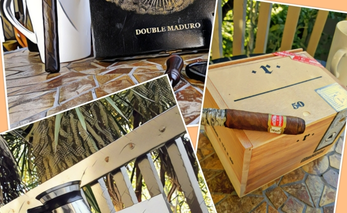 3 Good Inexpensive Cigars